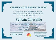 Certificat de participation Galerie BDMC (26).jpg