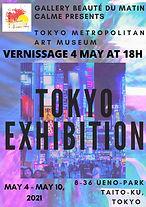 Affiche exposition Tokyo 2021.jpg