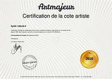 AKOUN certification_syl-vain_5477.jpg