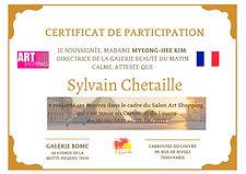 Certificat de participation ARTSHOPPING  (35).jpg