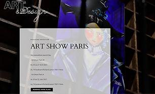 IMAGE ART SHOW.jpg