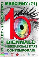 Affiche Biennale  2021.jpg