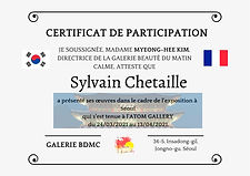 _Certificat de participation ATOM Gallery (20).jpg