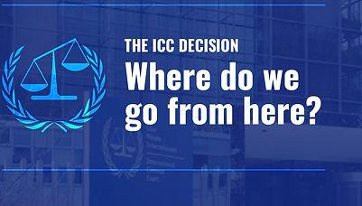 ICCC.jpg