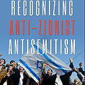 Anstizionism-antisemitism cover.png