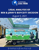 Ben and Jerry (3)_page-0001.jpg