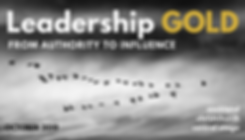 Leadership GOLD 2019 - website.png