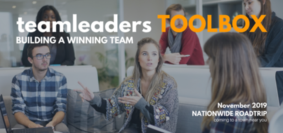 TeamLeaders TOOLBOX - DL FLyer.png