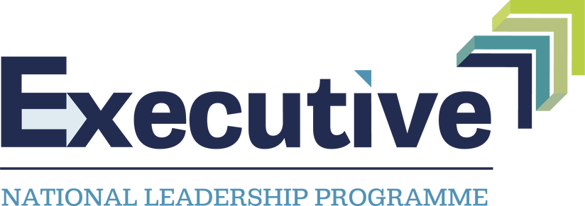 Executive NLP