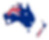 australia new zealand transparent.png