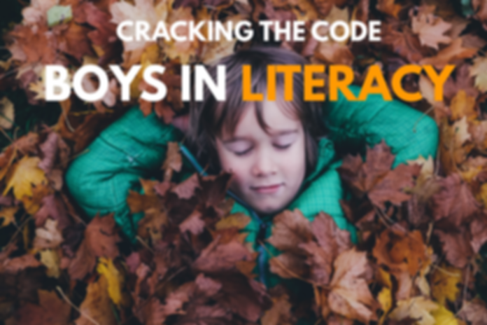 boys in literacy 2019.png