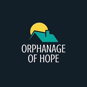 Orphanage of Hope