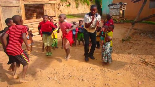 Orphanage of Hope.mp4