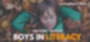 Boys in Lit Website Image.png