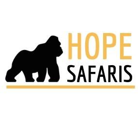 HOPE SAFARIS LOGO.jpg