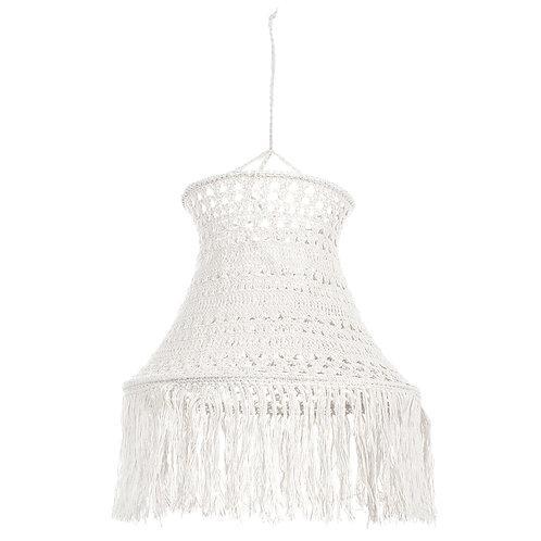 Maxi Pagoda Small Lamp Shade