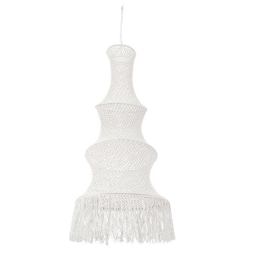 Net Large Lamp Shade