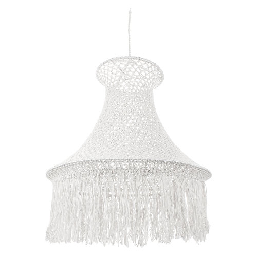 Net Small Lamp Shade