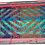 Thumbnail: Iron foot Mat Big  36 x 24