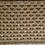 Thumbnail: Iron foot Mat Small  30 x 18