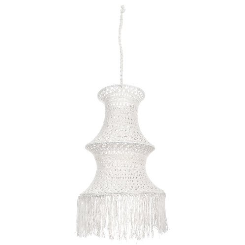 Maxi Pagoda Medium Lamp Shade