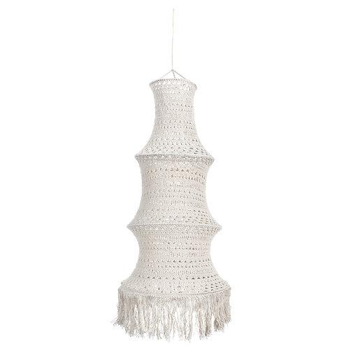 Maxi Pagoda Large Lamp Shade
