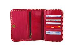 Wallets & Tech Cases