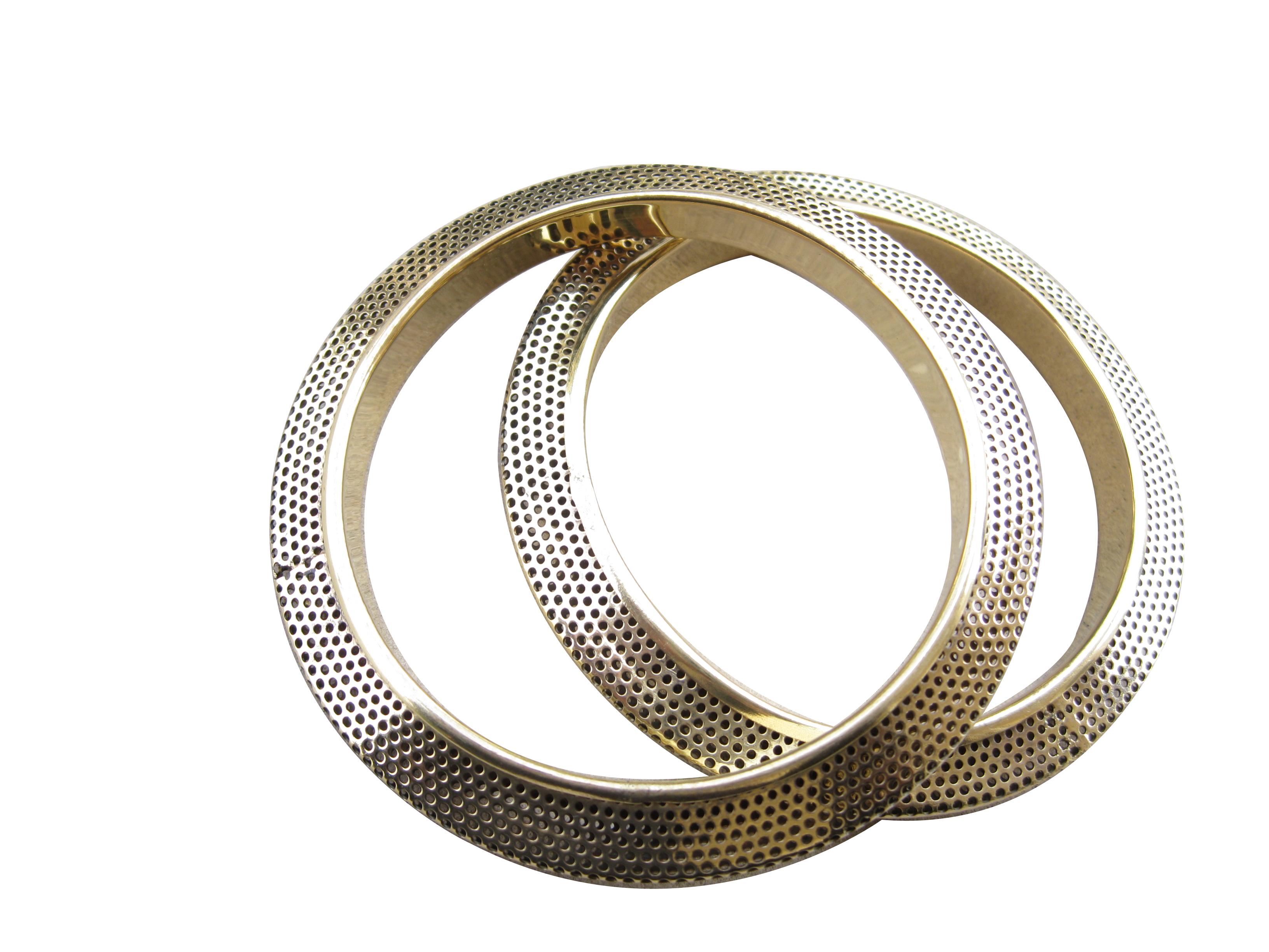 Jewelery & Bangles