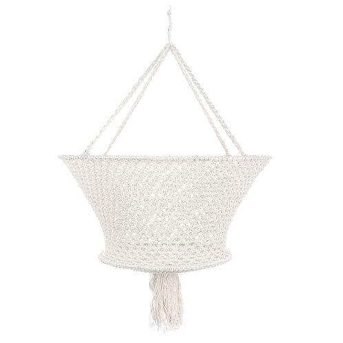 Sankali Model Lamp Shade