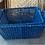 Thumbnail: Woven Basket Set of 2