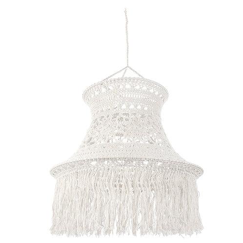 Ambika Model Lamp Shade