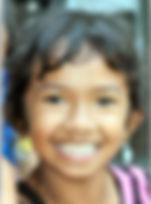 Balinese child 02b.JPG