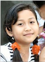 Balinese child 01b.JPG