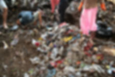 plastic piles.JPG