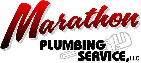 Marathon Plumbing Logo.jpg
