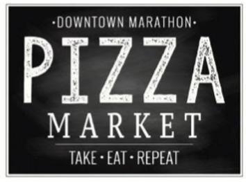 PizzaMarket.png
