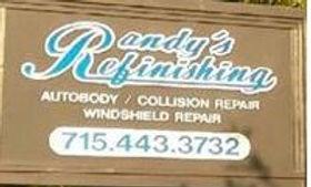 Randy'sRefinishing.JPG