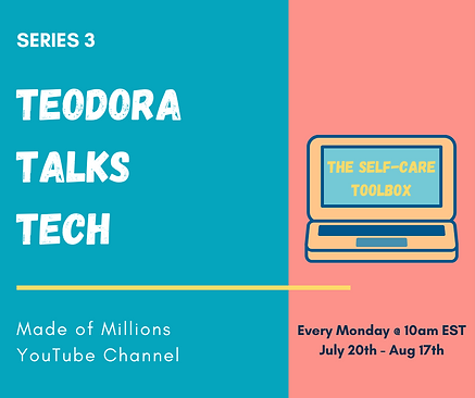 TEODORA TALKS TECH Series 3 Post.png