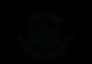 DWC Logo.png