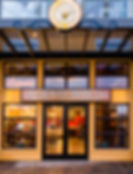General Contractor Tenant Improvement Tacoma Seattle Washington