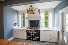 General Contractor Home Remodel Tacoma Seattle Washington