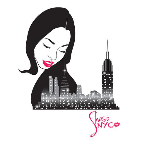 Sha So NYC