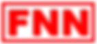 FFN Logo mit Rahmen neu.png