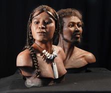 Gobero People