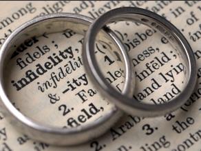 Understanding Infidelity