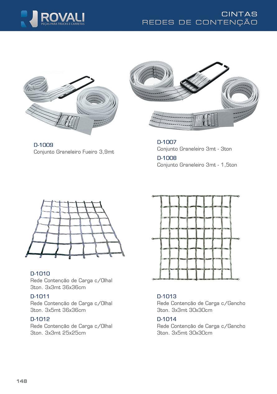 32_148 cintas e redes.jpg