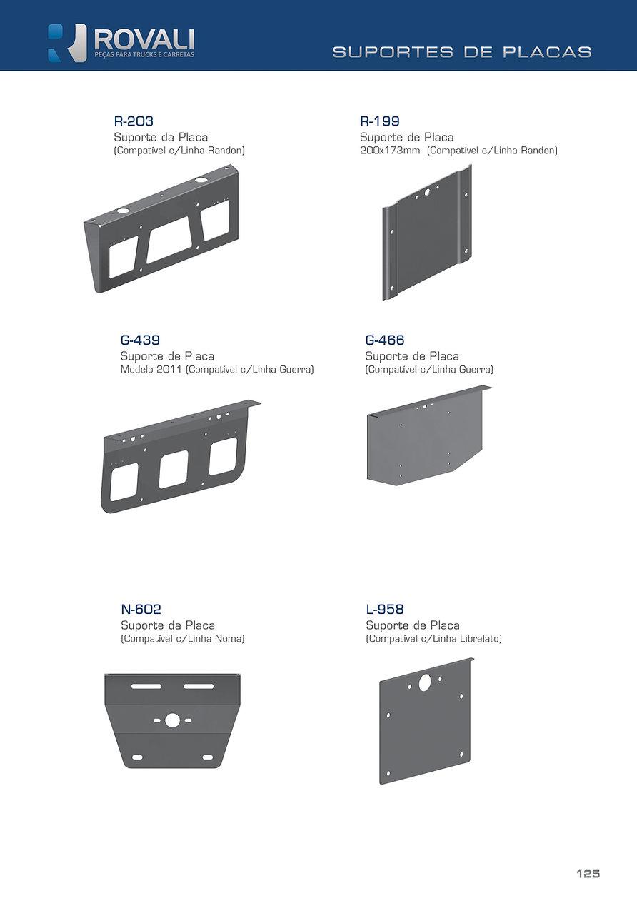 23_125 suportes de placas.jpg