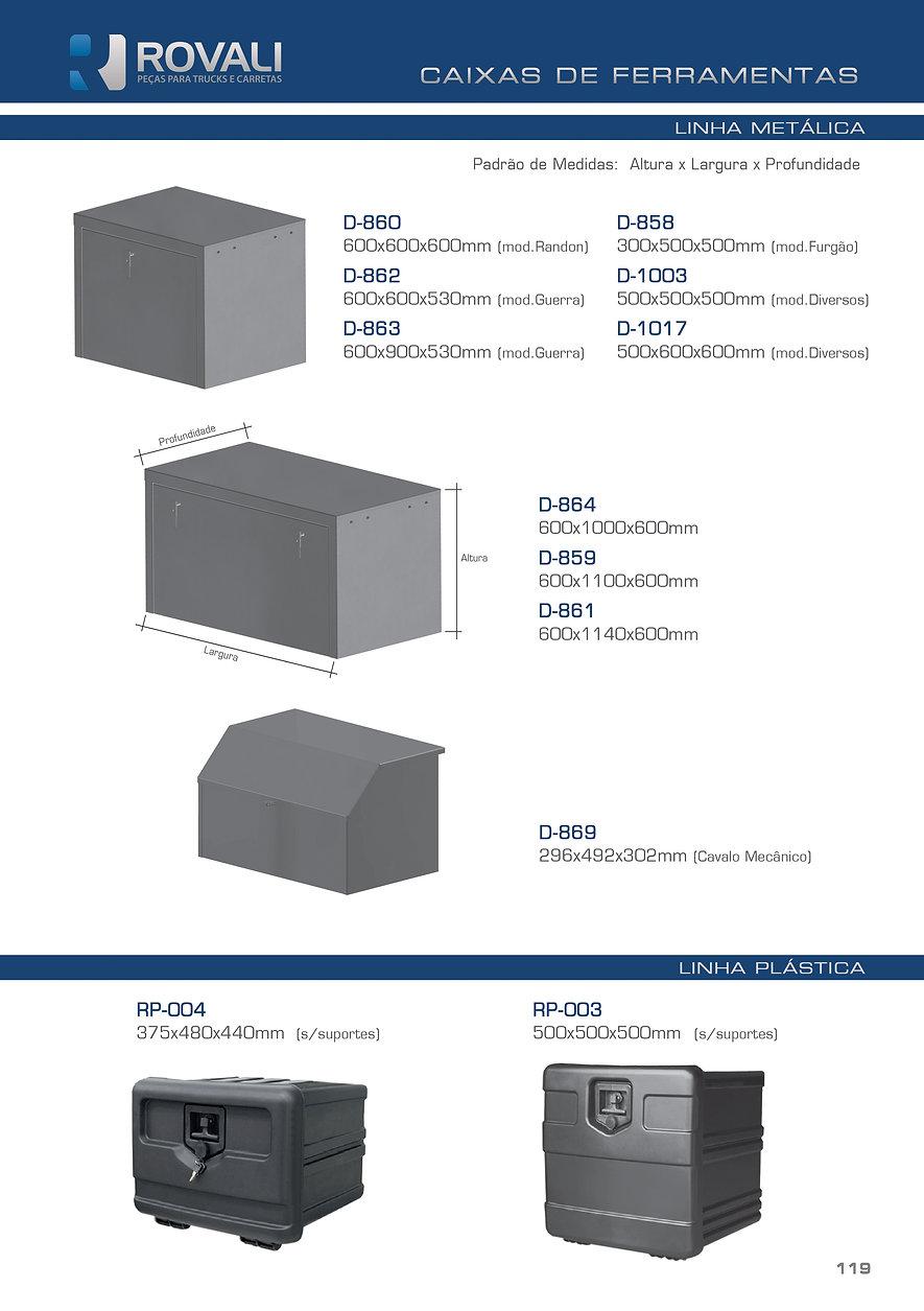 18_119 caixa ferramenta.jpg