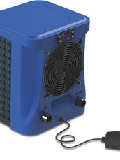 Pool Heat Pumps for Above Ground Pools