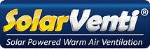 solar venti warm air ventilation damp so